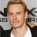 Michael Fassbender at X-Men: First Class photo call in London  85942