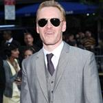 Michael Fassbender at X-Men: First Class New York premiere  86192