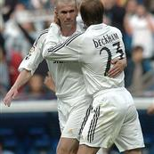 z and becks hug.jpg 6013