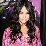 Zac Efron and Vanessa Hudgens at Watchmen premiere 34121