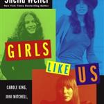 books girls like us 1 1020