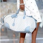 Louis Vuitton Ready to Wear Spring / Summer 2012 show during Paris Fashion Week on October 5, 2011 95028