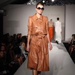 Yigal Azrouel fashion show presented at the Autumn Party  95565