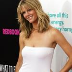Brooklyn Decker at the New York screening of What to Expect When You're Expecting 104091