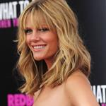 Brooklyn Decker at the New York screening of What to Expect When You're Expecting 104094