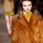 Carven RTW Fall 2012 collection 101388