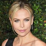 Charlize Theron at the Los Angeles premiere of Young Adult 96663