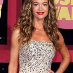 Denise Richards at the 2012 CMT Music Awards 105011