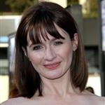 Emily Mortimer at the LA premiere of The Newsroom 105363