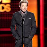 Ewan McGregor at the 2012 People's Choice Awards 97020