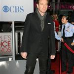 Ewan McGregor at the 2012 People's Choice Awards 97024