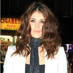 Gemma Arterton at the Hoping Foundation charity dinner at Cafe de Paris nightclub in London 96188