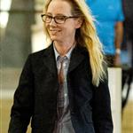 heche-airport-22may13-01.jpg