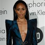 Jada Pinkett Smith attends Women In Film celebration with IFP, Calvin Klein Collection & euphoria Calvin Klein at the 65th Cannes Film Festival 104465