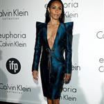 Jada Pinkett Smith attends Women In Film celebration with IFP, Calvin Klein Collection & euphoria Calvin Klein at the 65th Cannes Film Festival 104467