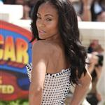 Jada Pinkett Smith at the Cannes photocall for Madagascar 3 104411