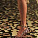 Just Cavalli Fall 2012 collection  100744