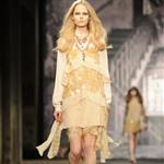 Just Cavalli Fall 2012 collection  100777