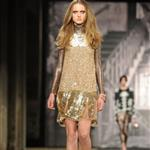 Just Cavalli Fall 2012 collection  100781