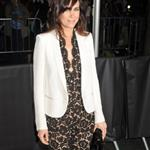 Kristen Wiig at the Time 100 Gala at the Lincoln Center in NYC 103651