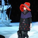 Marc Jacobs Fall 2012 collection  98741