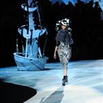 Marc Jacobs Fall 2012 collection  98742