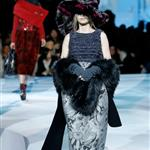 Marc Jacobs Fall 2012 collection  98748