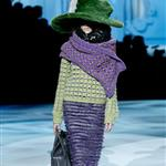 Marc Jacobs Fall 2012 collection  98753