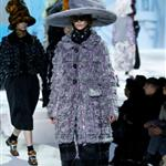 Marc Jacobs Fall 2012 collection  98766
