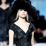 Marc Jacobs Fall 2012 collection  98771