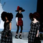 Marc Jacobs Fall 2012 collection  98773