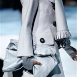 Marc Jacobs Fall 2012 collection  98775