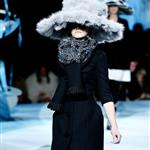 Marc Jacobs Fall 2012 collection  98778