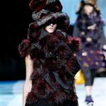 Marc Jacobs Fall 2012 collection  98785