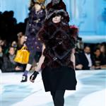 Marc Jacobs Fall 2012 collection  98786