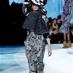 Marc Jacobs Fall 2012 collection  98788