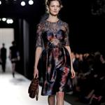 Mulberry Fall 2012 collection  100100