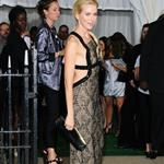 Naomi Watts at The Glamour Women of the Year Awards 2012  104780