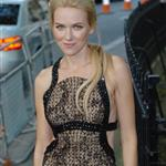 Naomi Watts at The Glamour Women of the Year Awards 2012  104782