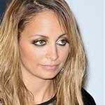 Nicole Richie at Fashion's Night Out 2012 in New York City 107400
