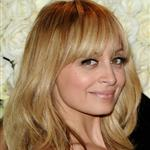 Nicole Richie at the QVC presents The Buzz red carpet cocktail party  100849