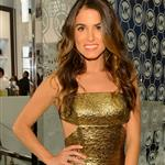 Nikki Reed at Fashion's Night Out 2012 in New York City 107406