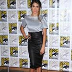 Nikki Reed at Comic-Con 2012 106214