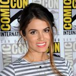 Nikki Reed at Comic-Con 2012 106215