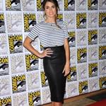 Nikki Reed at Comic-Con 2012 106218