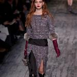 Nina Ricci RTW Fall 2012 collection 101491