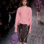 Nina Ricci RTW Fall 2012 collection 101493