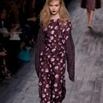 Nina Ricci RTW Fall 2012 collection 101501