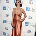 Katy Perry attends the City of Hope Spirit of Life Award 2012 105149