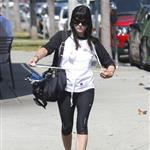 selma blair 25may12 04.jpg